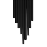 PLA Tuxedo Black