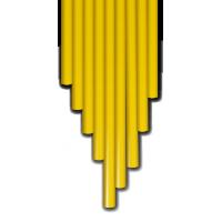 ABS Sunnyside Yellow