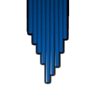 ABS Grand Bleu