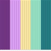 "PLA ""Provence Palette"" Pack"