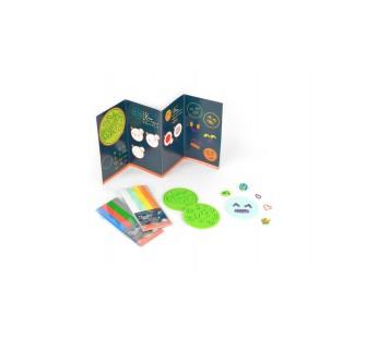 Emoji-Symbols Kit